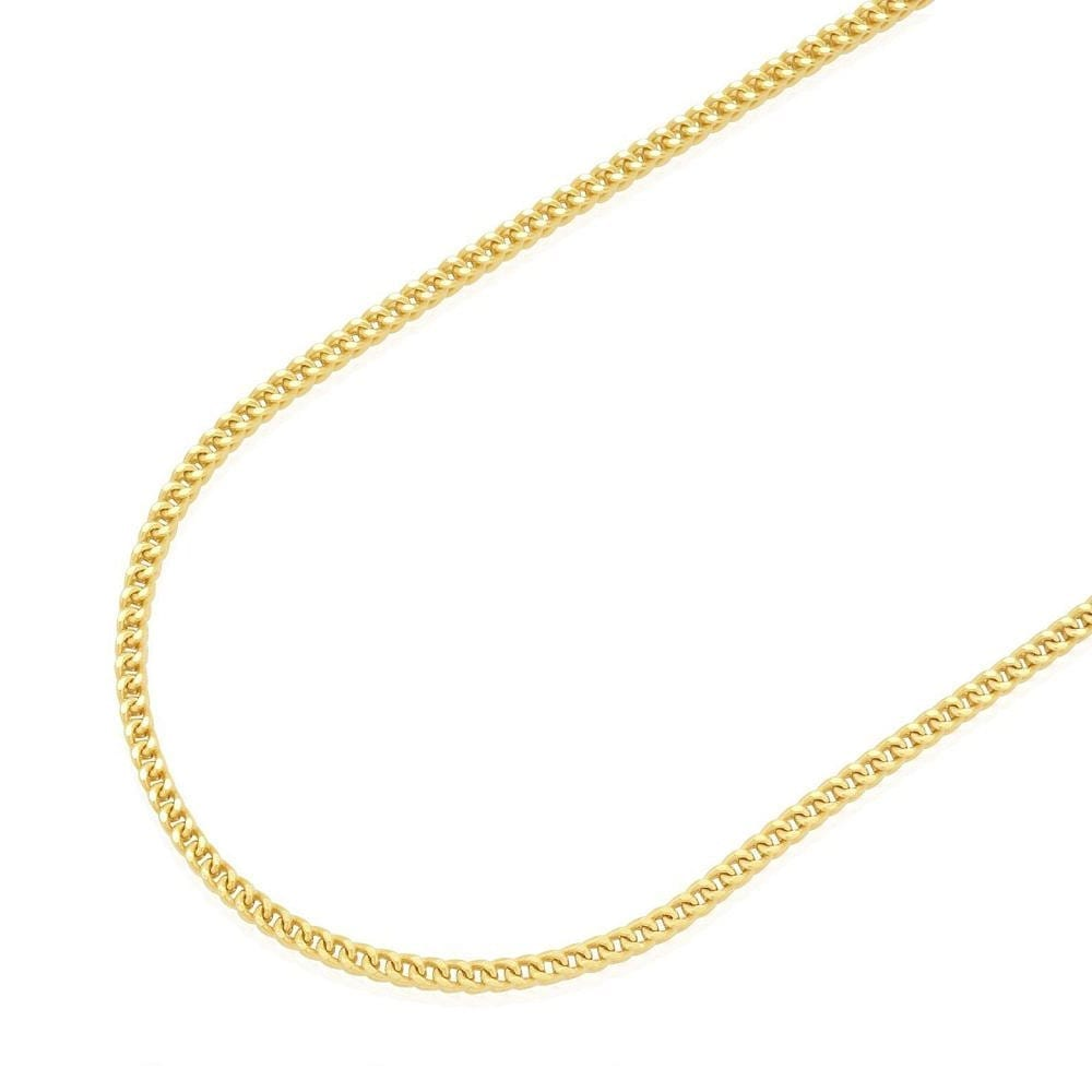 10k Yellow Gold Go Cart Charm With Lobster Claw Clasp Charms for Bracelets and Necklaces