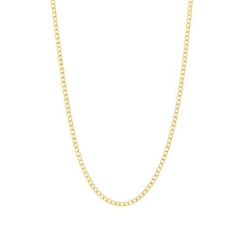 a3259da3fe82d Men's Gold Chains and Necklaces | WJD Exclusives
