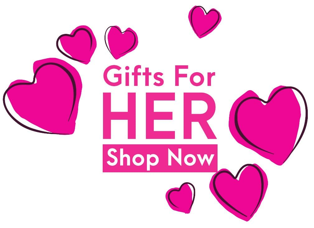 50 Best Valentine S Day Jewelry Gift Ideas Wjd Exclusives