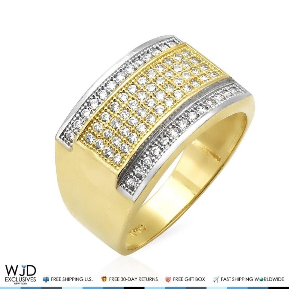 Men's 10k Yellow Gold 080ct Created Diamond Band Ring. Fused Wedding Rings. Pdf Rings. Frodo Rings. Nine Gem Rings. Fire Opal Engagement Rings. Special Wedding Wedding Rings. Bush Rings. Rough Cut Wedding Rings
