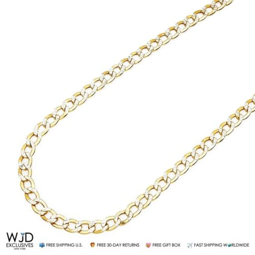f4b5863a75058 Chain | WJD Exclusives