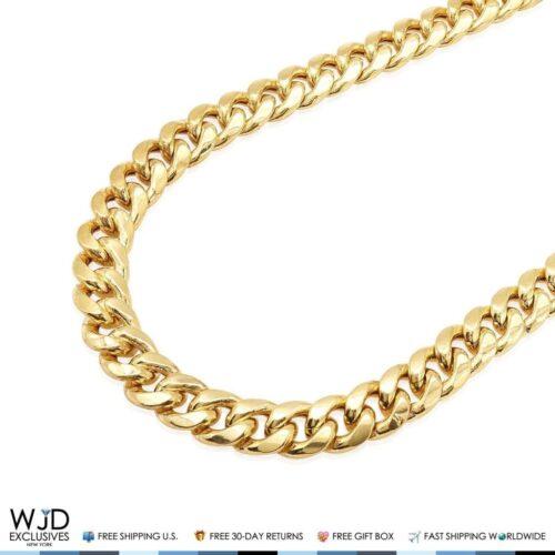 1e9b345cbe3e9 Shop | WJD Exclusives