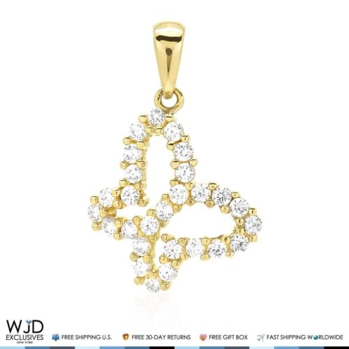 Gold pendant for children and kids wjd exclusives aloadofball Gallery
